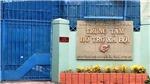 Thành phố Hồ Chí Minh: Bắt khẩn cấp cán bộ Trung tâm hỗ trợ xã hội bị tố dâm ô nhiều bé gái