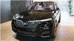 VinFast sẽ ra mắt nhiều mẫu ô tô trong năm 2020