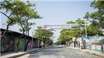 Phố đi bộ Trịnh Công Sơn – Vì sao chưa hút khách?