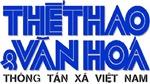 Từ đầu năm đến nay, Việt Nam xuất hiện 11 trận động đất nhẹ