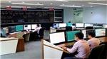 Lần đầu tiên công suất đầu nguồn của hệ thống điện vượt quá 36.000 MW