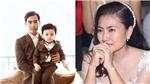 VIDEO: Trước khi nói lời chia tay, Ngọc Lan và Thanh Bình đã bên nhau hạnh phúc như thế nào?
