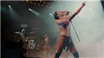 Sống lại ký ức về ban nhạc huyền thoại Queen với phim 'Bohemian Rhapsody'