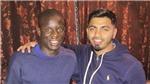 Chelsea: Hành động này của Kante khiến fan Arsenal và Liverpool ngưỡng mộ