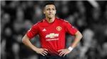 CHUYỂN NHƯỢNG M.U 15/11: 'Đại gia' chi đậm giải cứu Sanchez. 70 triệu bảng cho thần đồng nước Anh