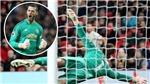CHUYỂN NHƯỢNG M.U 14/12: Lộ thoả thuận không tưởng của De Gea với M.U. Sanchez trở lại Arsenal vào Hè 2019