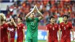CẬP NHẬT sáng 21/1: Sao Ngoại hạng Anh chúc mừng Việt Nam. Messi rời ghế dự bị giải cứu Barca