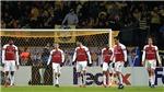 CẬP NHẬT sáng 15/2: Chelsea thắng nhàn. Arsenal 'phơi áo' ở Belarus. Oezil lộ bằng chứng phản thầy