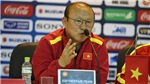 CẬP NHẬT sáng 22/3: Thầy Park bảo vệ Quang Hải. Trung Quốc thua Thái Lan trong ngày Cannavaro ra mắt