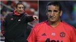 CHUYỂN NHƯỢNG MU: Sa thải HLV đầu tiên. Đạt thỏa thuận miệng với Paulo Dybala