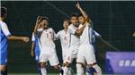 Bóng đá hôm nay 21/9: U16 Việt Nam thắng '6 sao'. MU mất 3 trụ cột. Bale từ chối cầm cờ Real