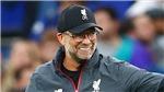 Juergen Klopp: 'Man City có thắng thế nào, tôi vẫn ngủ ngon'