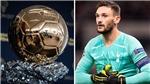 Hugo Lloris lọt đề cử Quả bóng Vàng 2019: Chuyện như một trò đùa