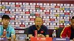 Bóng đá hôm nay 20/11: Việt Nam tổn thất lực lượng. Tottenham sa thải HLV Pochettino