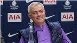 Mourinho: 'Tôi vô địch C1 cùng Porto và 3 tháng sau tôi đối đầu họ. Đó là cuộc sống'