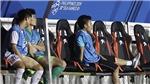 Bóng đá hôm nay 7/12: Việt Nam tụt hạng trên bảng tổng sắp huy chương. Quang Hải xuất hiện trên sân tập U22 Việt Nam