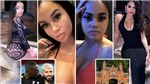 Bê bối chấn động ở Man City: Thuê 22 hot girl từ Italia sang Manchester tổ chức tiệc Bunga Bunga