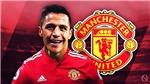 CHUYỂN NHƯỢNG 28/1: MU kì kèo giá vụ Bruno Fernandes, hét giá Smalling. Arsenal lật kèo vụ Pablo Mari