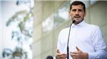 Casillas tranh cử ghế Chủ tịch LĐBĐ Tây Ban Nha, nắm chắc phần thắng?