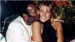 Xuxa: Người tình nổi tiếng, giàu có bị Pele bội bạc