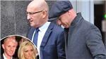 Huyền thoại Nicky Butt của MU không bị truy tố sau cáo buộc tấn công vợ