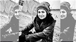 Nữ tuyển thủ Iran qua đời vì Covid- 19