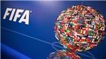 FIFA cần làm gì để cứu thị trường chuyển nhượng mùa Hè?