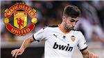 Tin bóng đá MU 28/5: MU chi 100 triệu euro cho sao Valencia. Real ra đề nghị hấp dẫn đổi Pogba