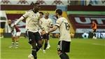 Bóng đá hôm nay 10/7: Pogba nói về quan hệ với Bruno Fernandes. 7 cầu thủ không thể đụng đến ở Barca