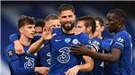 Bóng đá hôm nay 15/7: Chelsea nới rộng khoảng cách với MU. Man City trói Guardiola bằng siêu hợp đồng