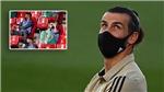 Gareth Bale: Từ người hùng thành trò hề trên ghế dự bị của Real