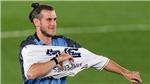 Gareth Bale từ chối ra đi, quyết 'ăn bám' ở Real đến hết hợp đồng