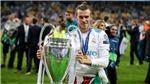 THỐNG KÊ: Bale xứng đáng là huyền thoại của Real Madrid