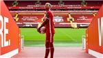 Thiago sẽ đưa Liverpool lên một tầm cao mới