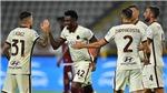 AS Roma bị xử thua 0-3 trận mở màn Serie vì… lỗi hành chính