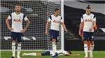 Bale ra mắt tệ hại ở Tottenham, truyền thông Tây Ban Nha được dịp mỉa mai
