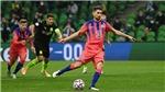 Chelsea: Ai sẽ thay Jorginho đá phạt đền?