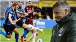 Tin bóng đá MU 31/10: MU đàm phán mua 'Vua đá phạt' từ AC Milan. Huyền thoại Quỷ đỏ qua đời