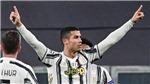 Bóng đá hôm nay 25/11: Xác định 4 đội vào vòng 1/8 C1. Ronaldo đuổi kịp kỷ lục của Messi