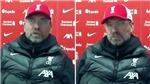 Klopp cảnh báo Liverpool: 'Đua Top 4 còn khó, nói gì vô địch'