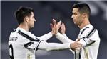 Juventus 3-0 Spezia: Ronaldo lập cột mốc mới, Juve đại thắng