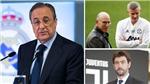 Tin bóng đá MU 19/4: MU lên tiếng về Super League. Pogba ra điều kiện để ở lại