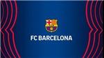 Barcelona ra thông báo chính thức, khẳng định vẫn tham gia Super League