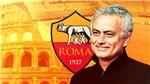Mourinho cần làm những gì ở AS Roma?