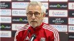 Bóng đá hôm nay 12/6: HLV UAE nhận định về Việt Nam. Barca bất ngờ liên hệ với Loew