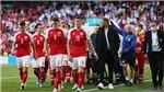 ĐIỂM NHÂN Đàn Mạch 0-1 Phần Lan: Chiến thắng kỳ diệu của Phần Lan. Nỗi ám ảnh Eriksen