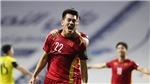 Bóng đá hôm nay 14/6: Tiến Linh trước cơ hội lập kỷ lục. Messi tiết lộ nỗi sợ ở Copa America