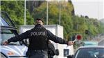 Phát hiện âm mưu đặt bom xe ô tô ở Ý đe dọa an ninh EURO