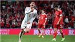 Bóng đá hôm nay 22/6: Xác định 11/16 đội giành vé vào vòng 1/8 EURO. Pháp thiệt quân