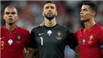 Bóng đá hôm nay 24/6: Pháp tổn thất lực lượng. Pepe nổi điên với Rui Patricio